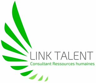 Link Talent